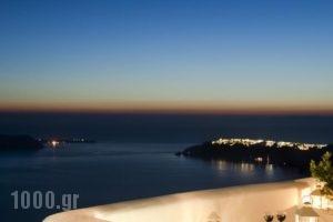 Vallais Villa_travel_packages_in_Cyclades Islands_Sandorini_Imerovigli
