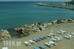 Aggelos Hotel in Pilio Area, Magnesia, Thessaly