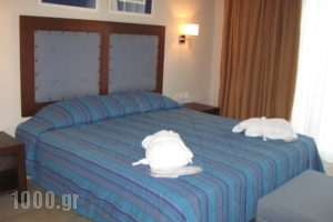 Lakitira Suites_accommodation_in_Hotel_Dodekanessos Islands_Kos_Kos Rest Areas
