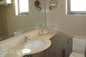 Lakitira Suites_best deals_Hotel_Dodekanessos Islands_Kos_Kos Rest Areas