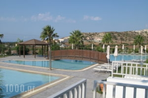 Lakitira Suites_lowest prices_in_Hotel_Dodekanessos Islands_Kos_Kos Rest Areas