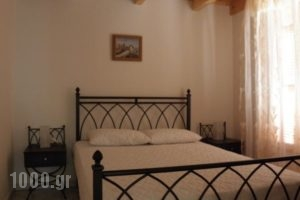 Rastoni Apartments_holidays_in_Apartment_Cyclades Islands_Andros_Andros City