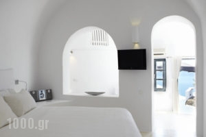 Sun Rocks_holidays_in_Hotel_Cyclades Islands_Sandorini_Sandorini Chora
