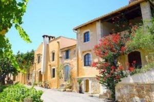 Kamares Houses_accommodation_in_Hotel_Crete_Chania_Sfakia