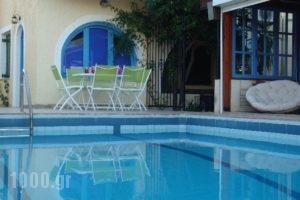 Maria-Flora Apartments_travel_packages_in_Crete_Heraklion_Chersonisos