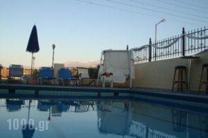 Maria-Flora Apartments_holidays_in_Apartment_Crete_Heraklion_Chersonisos