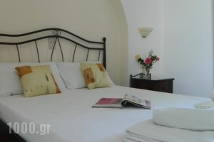 Ioanna Apartments_best prices_in_Apartment_Cyclades Islands_Naxos_Naxos chora