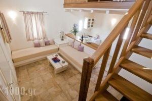 Ostria Village_lowest prices_in_Hotel_Cyclades Islands_Ios_Ios Chora