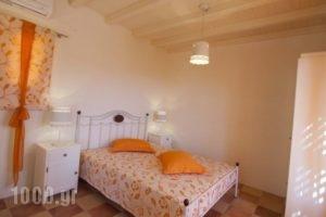 Ostria Village_best prices_in_Hotel_Cyclades Islands_Ios_Ios Chora