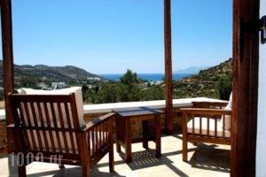 Ostria Village_best deals_Hotel_Cyclades Islands_Ios_Ios Chora