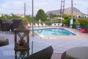 Pallatium Apartments_lowest prices_in_Apartment_Crete_Heraklion_Gouves