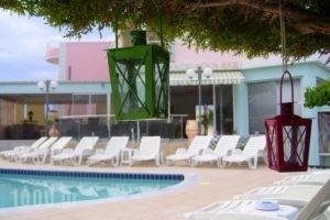 Pallatium Apartments_best prices_in_Apartment_Crete_Heraklion_Gouves