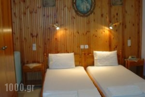 Zozas Rooms_best prices_in_Room_Thessaly_Trikala_Kalambaki