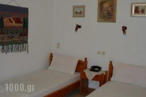 Zozas Rooms_best deals_Room_Thessaly_Trikala_Kalambaki