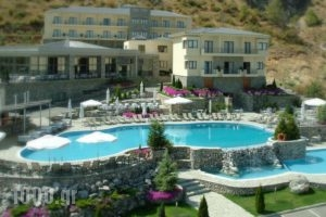 Limneon Resort' Spa_travel_packages_in_Macedonia_kastoria_Argos Orestiko