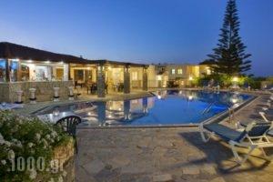 Villa Mare Monte Aparthotel_travel_packages_in_Crete_Heraklion_Malia