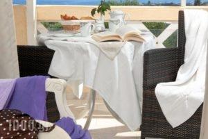 Villa Mare Monte Aparthotel_accommodation_in_Villa_Crete_Heraklion_Malia