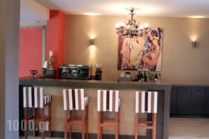 Elina_accommodation_in_Hotel_Epirus_Thesprotia_Perdika
