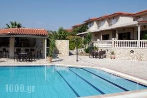 Elina_best prices_in_Hotel_Epirus_Thesprotia_Perdika