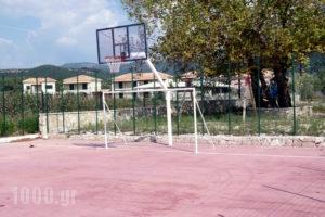 Elina_holidays_in_Hotel_Epirus_Thesprotia_Perdika