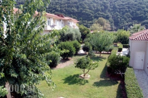 Elina_travel_packages_in_Epirus_Thesprotia_Perdika
