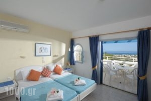 Villa Mare Monte Aparthotel_best prices_in_Villa_Crete_Heraklion_Malia