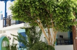 Katerina Roza Studios in Naxos Chora, Naxos, Cyclades Islands