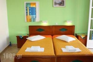 Katerina Roza Studios_lowest prices_in_Hotel_Cyclades Islands_Naxos_Naxos chora