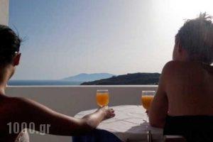 Blue Sky_best deals_Hotel_Cyclades Islands_Ios_Ios Chora