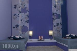 9 Muses_best deals_Hotel_Piraeus Islands - Trizonia_Kithira_Agia Pelagia