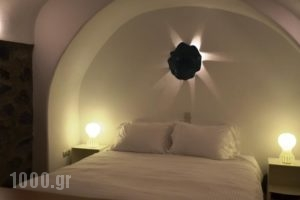 Stefani Suites_holidays_in_Hotel_Cyclades Islands_Sandorini_Fira
