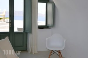 Stefani Suites_best deals_Hotel_Cyclades Islands_Sandorini_Fira
