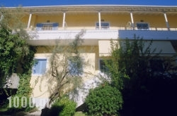 Cosmos Studios & Apartments in Lefkada Rest Areas, Lefkada, Ionian Islands