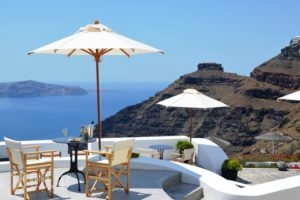 Stefani Suites_lowest prices_in_Hotel_Cyclades Islands_Sandorini_Fira