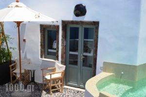 Stefani Suites_best prices_in_Hotel_Cyclades Islands_Sandorini_Fira
