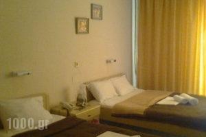 Lito_accommodation_in_Hotel_Macedonia_Pieria_Paralia Katerinis