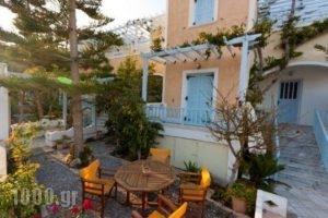 Sellada Apartments_best prices_in_Apartment_Cyclades Islands_Sandorini_kamari