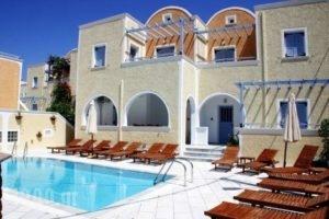 Sellada Apartments_holidays_in_Apartment_Cyclades Islands_Sandorini_kamari