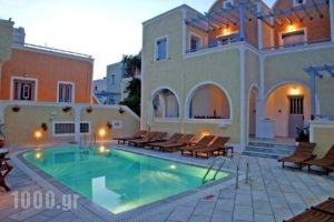 Sellada Apartments_travel_packages_in_Cyclades Islands_Sandorini_kamari