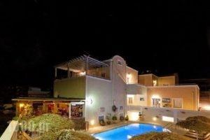 Sellada Apartments_accommodation_in_Apartment_Cyclades Islands_Sandorini_kamari
