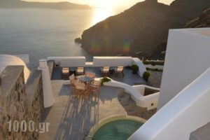 Stefani Suites_travel_packages_in_Cyclades Islands_Sandorini_Fira