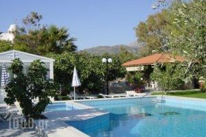 Irene Villa_best deals_Villa_Crete_Lasithi_Ierapetra