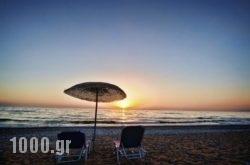 Irida Resort in Pilio Area, Magnesia, Thessaly