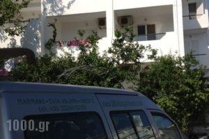 Gikas Apartments_accommodation_in_Apartment_Central Greece_Evia_Krya Vrysi