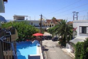 Diana_lowest prices_in_Hotel_Central Greece_Fthiotida_Kamena Vourla