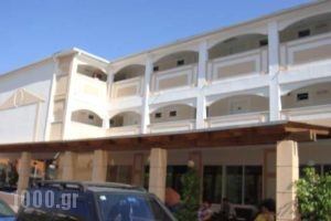 Planos Apart_accommodation_in_Apartment_Ionian Islands_Zakinthos_Planos