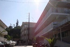 Planos Apart_lowest prices_in_Apartment_Ionian Islands_Zakinthos_Planos