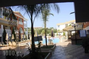 Planos Apart_holidays_in_Apartment_Ionian Islands_Zakinthos_Planos