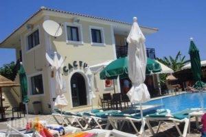 Cactus_best deals_Apartment_Ionian Islands_Zakinthos_Laganas
