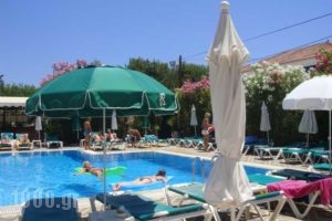 Cactus_accommodation_in_Apartment_Ionian Islands_Zakinthos_Laganas